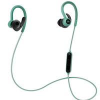 JBL Bluetooth Headphone Contour Teal