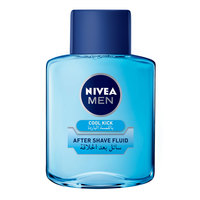 Nivea Men Cool Kick After Shave Fluid 100ml