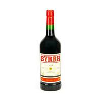 Byrrh 17% Alcohol Aperitif Wine 1L