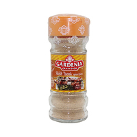 Gardenia Grain D'Or Shish Taouk Spices 34GR