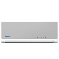 Cooline Split A/C 2.0 Ton CWL24+ Free standard Installation with wall Bracket