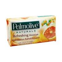Palmolive Soap Citrus 175GR