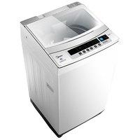 Midea 6KG Top Load Washing Machine MAS60M