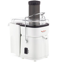 Moulinex Juice Extractor JU450127