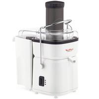 Moulinex Juice Extractor Ju450127