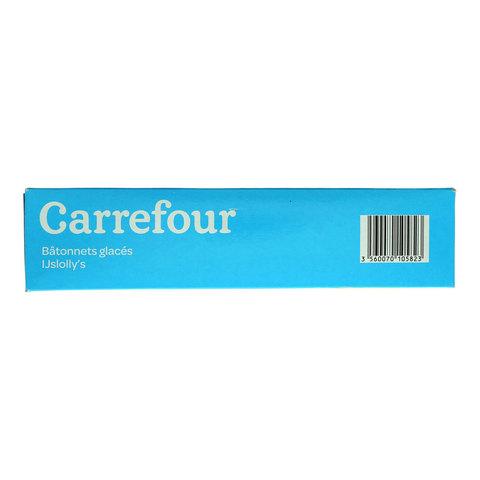 Carrefour-Kid-Stick-Ice-Cream-60ml-x8