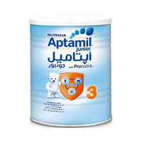 Milupa Apta Milk Junior 3 Growing Up 1600GR