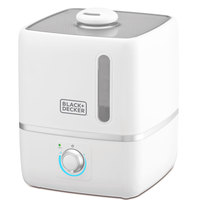Black+Decker Humidifier HM3000-B5