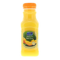 Almarai Orange Juice 300ml