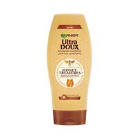Ultra Doux Honey Treasures Conditioner