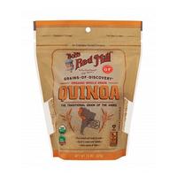Bob's Red Mill Tricolor Quinoa Grain Gluten Free 368GR