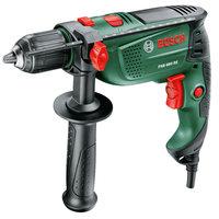 Bosch Hammer Dril 680W+Drillset