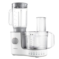Kenwood Food Processor FP190