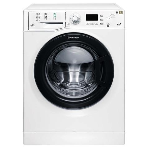 Ariston-7KG-Front-load-Washing-Machine-WMG-720B