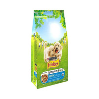 Friskies Dog Junior 3KG