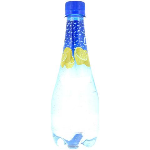 Oasis-Blu-Lemon-Sparkling-Water-450ml