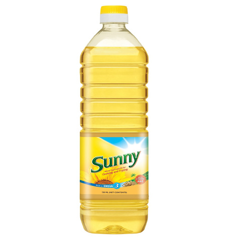 Sunny-Cooking-Oil-750ml-