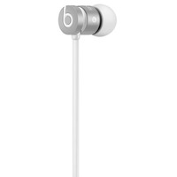 Beats Earphone Urbeats MK9Y2ZM/B