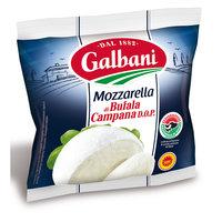 Galbani Mozzarella Bufala 235g