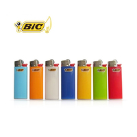 Bic J5 Standard Multipack 3 Neutral