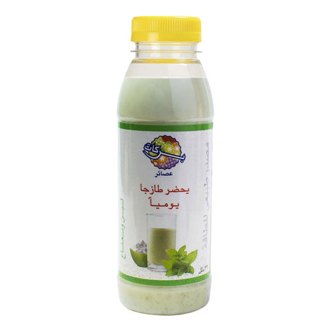 LABAN-WITH-MINT-330ML