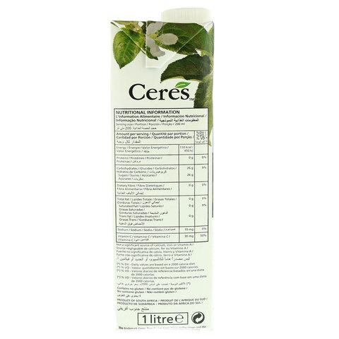 Ceres-Apple-Juice-1L