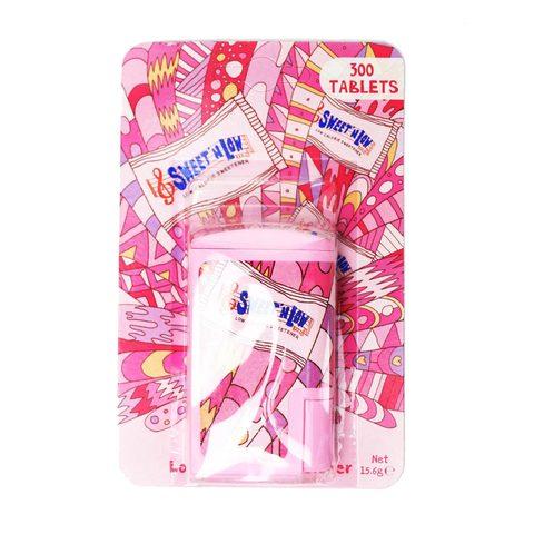 Sweet-n'-Low-Sweetener-Tablets-300's