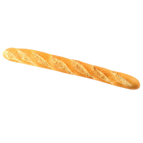 French-Baguette-250g