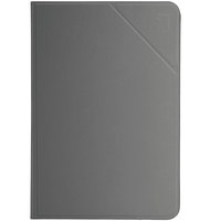 "Tucano iPad Case 9.7"" Minerale Grey"