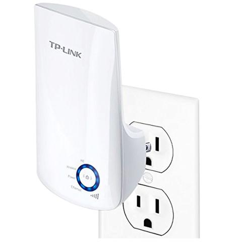 TP-Link-Wireless-Range-Extender-TL-WA850RE-300-Mbps