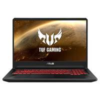 "Asus Notebook Gaming FX705 i7-8750 16GB 1TB Hard Disk+256GB SSD 4GB Graphic Card 17.3"" Screen"