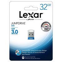 Lexar Usb Flash Drive 3.0 S45 32Gb