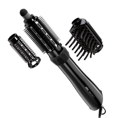 Braun-Hair-Styler-AS-530