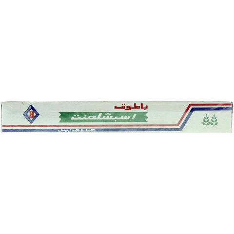 Batook-Specialmint-Chewing-Gum-250g