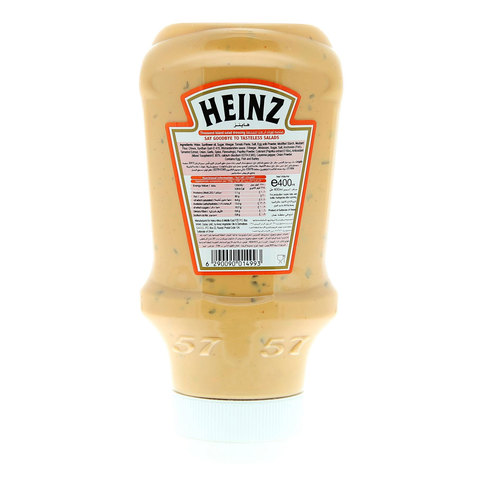 Heinz-Rich-Thousand-Island-Salad-Dressing-400ml