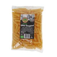 Organic Larder Tortiglioni 500g
