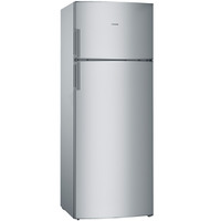 Siemens 507 Liters Top Freezer Fridge KD56NVI20M