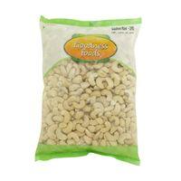 Goodness Foods Cashew Raw - 240 1Kg