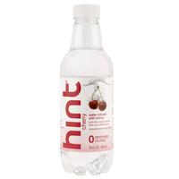 Hint Water Cherry 474ml