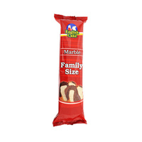 English Cake Marble Family Size 700GR