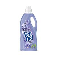 Vernel Softener Sensitive Twist Lavender 2L