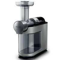 Philips Juice Extractor HR1897