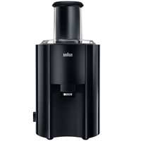 Braun Juice Extractor J300