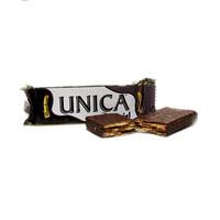 Gandour Unic Chocolate 24GR