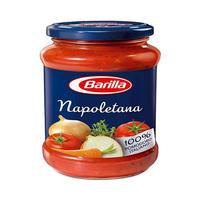 Barilla Napoletana 400g