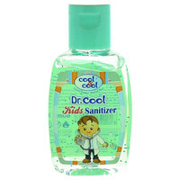 Cool & Cool Dr. Cool Kids Sanitizer 60ml