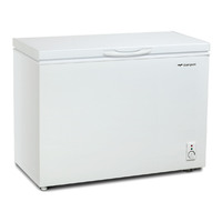 Bompani Chest Freezer 210 Liters BOCF55