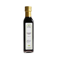 Terroirs Du Liban Mulberry Syrup 50CL