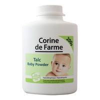 Corine De Farme Talc Baby Powder 200g