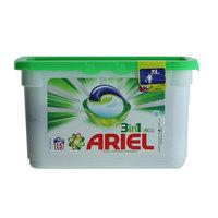 Ariel 3 in 1 Pods 28.8gx15